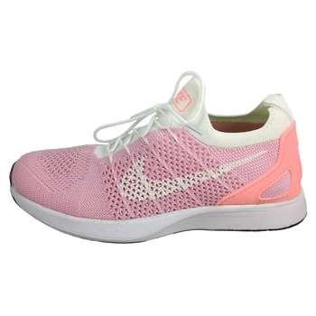 کفش مخصوص دویدن زنانه کد 2131