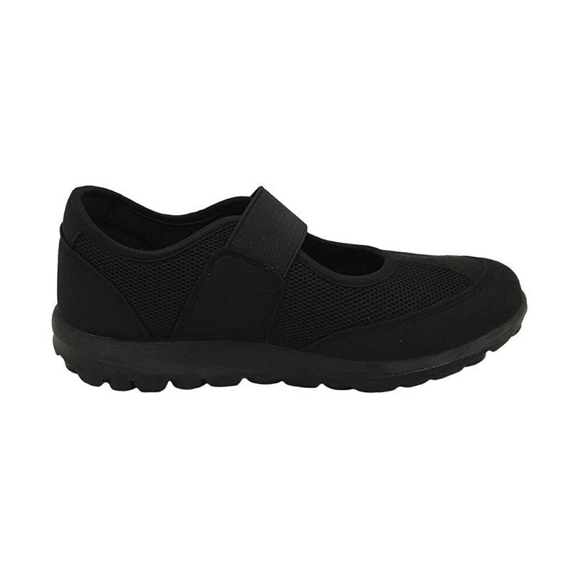 کفش مخصوص پیاده روی زنانه سامر مدل 1119 main 1 1