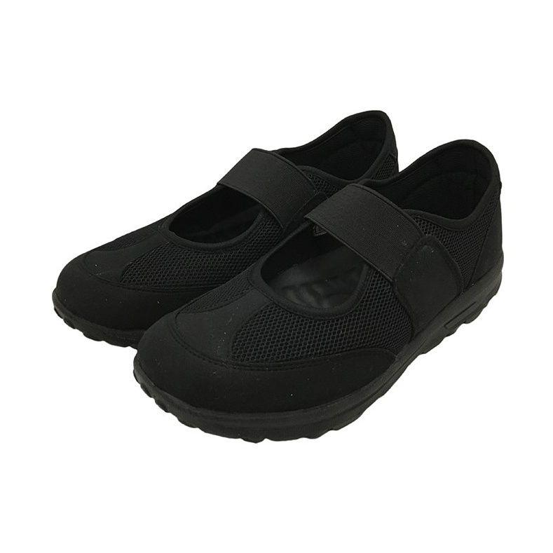 کفش مخصوص پیاده روی زنانه سامر مدل 1119 main 1 2