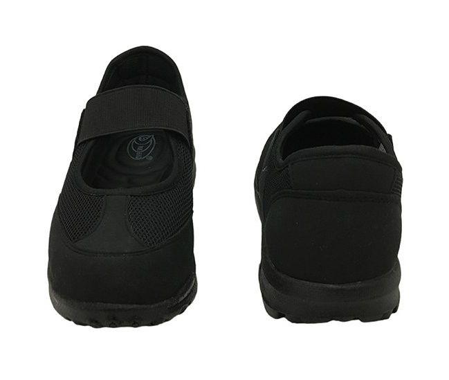 کفش مخصوص پیاده روی زنانه سامر مدل 1119 main 1 3