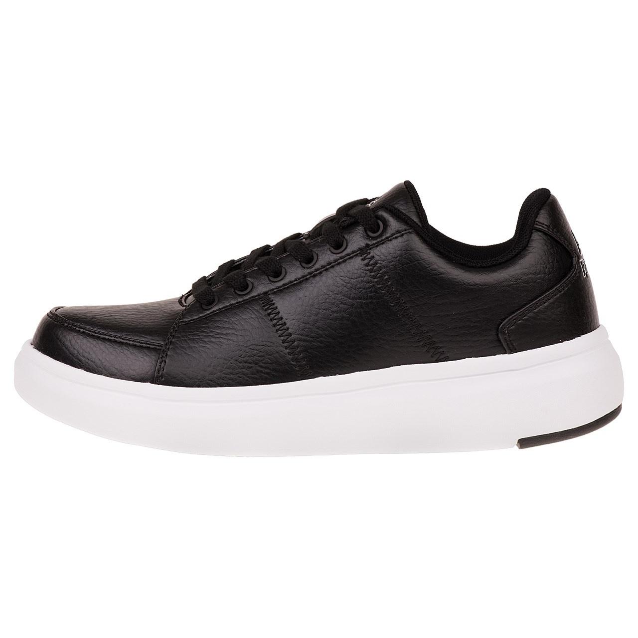 کفش راحتی زنانه پیک مدل E73778B 2