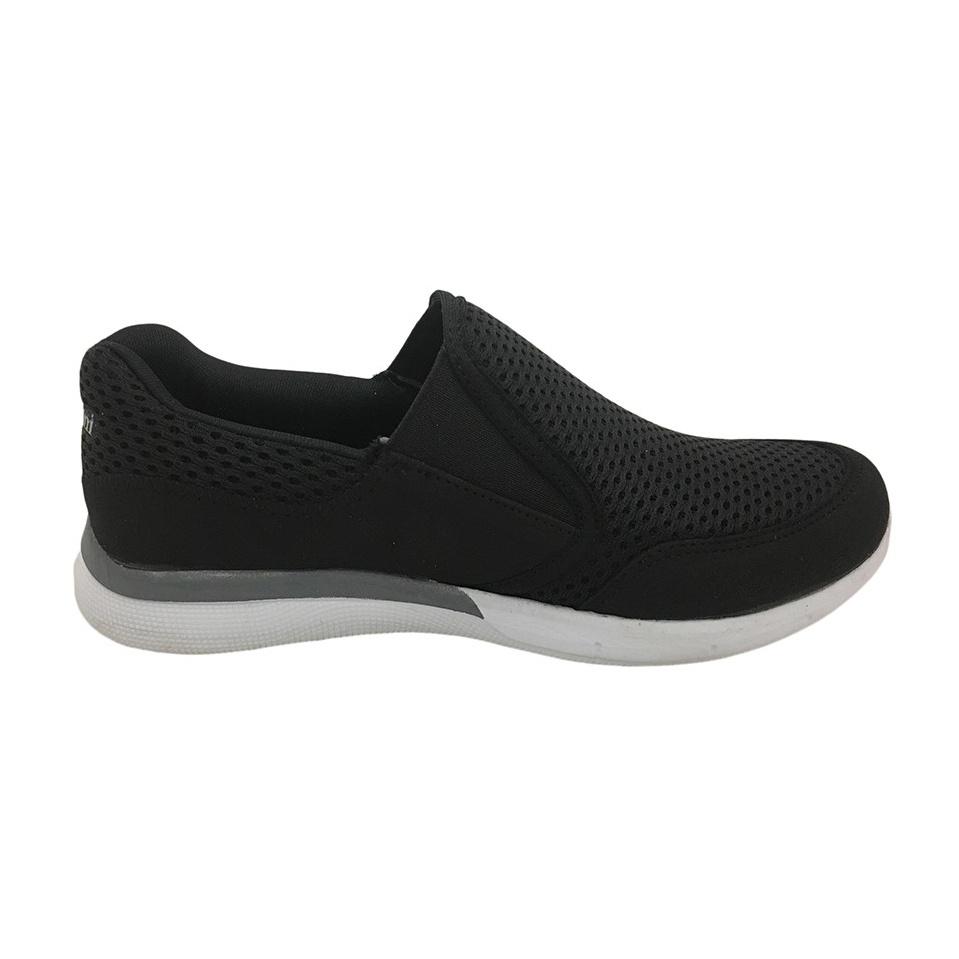 کفش مخصوص پیاده روی نه آلبرتینی مدل 1185