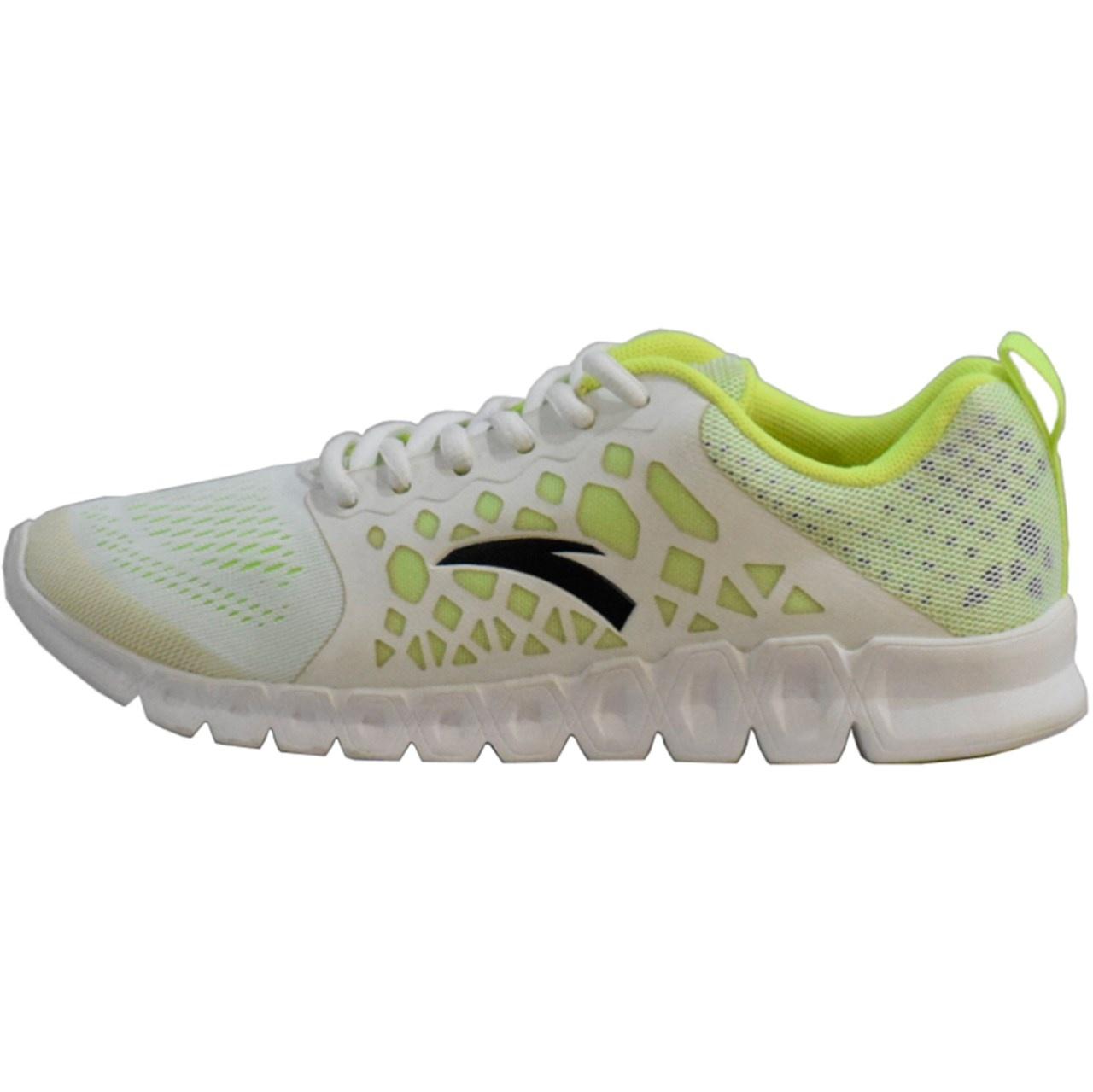 کفش مخصوص دویدن زنانه آنتا مدل 82525528-1