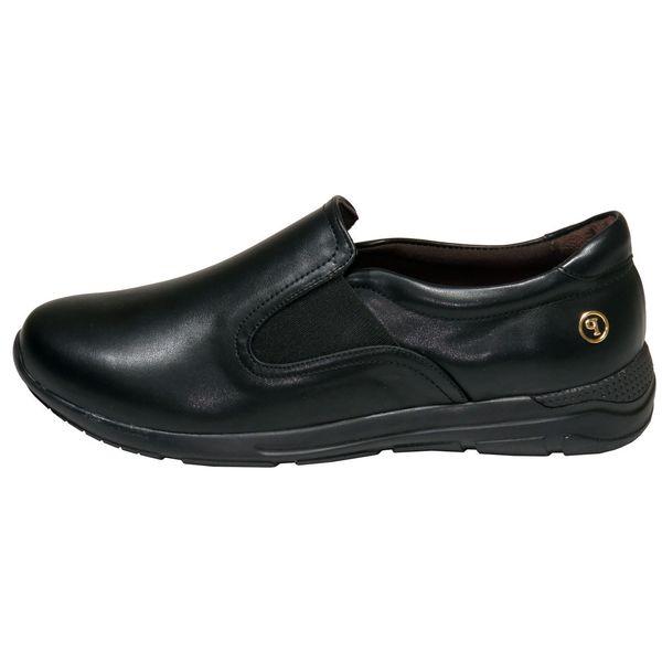 کفش زنانه پرین مدل 3001 PR