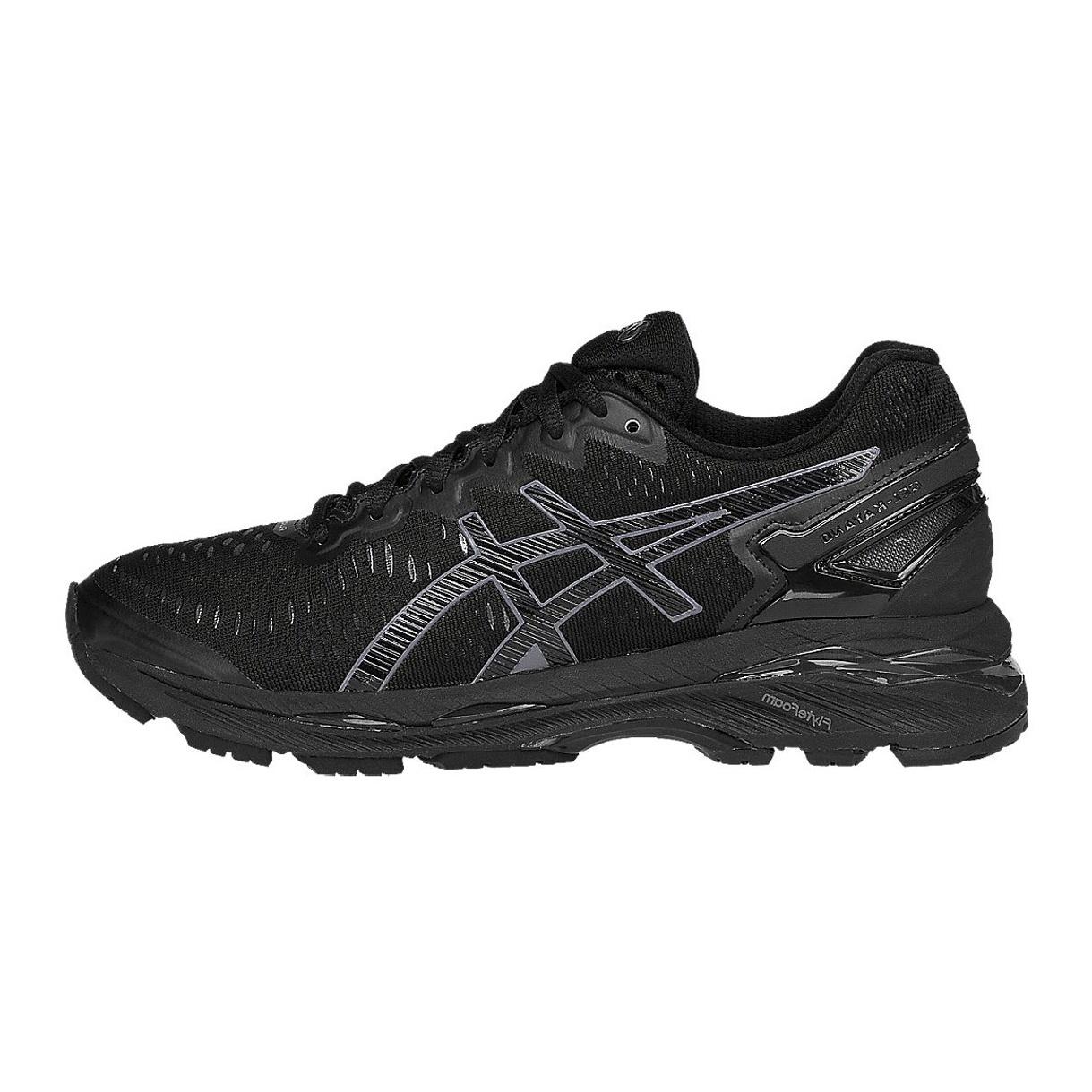کفش مخصوص دویدن زنانه اسیکس مدل GEL-KAYANO 23 کد T696N-9099