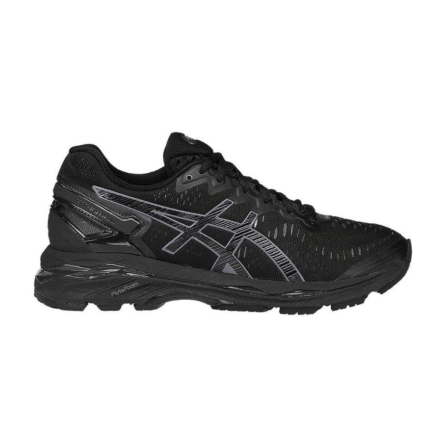 کفش مخصوص دویدن زنانه اسیکس مدل GEL-KAYANO 23 کد T696N-9099 -  - 2