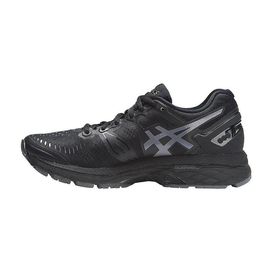 کفش مخصوص دویدن زنانه اسیکس مدل GEL-KAYANO 23 کد T696N-9099 -  - 3