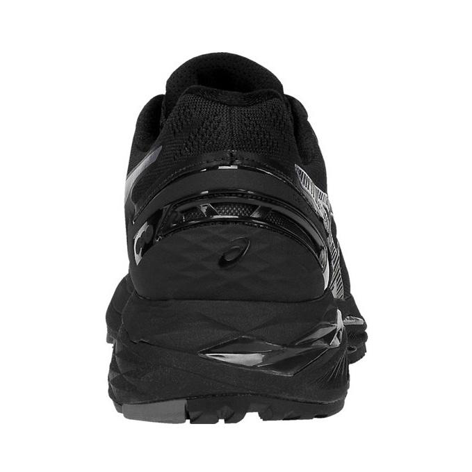 کفش مخصوص دویدن زنانه اسیکس مدل GEL-KAYANO 23 کد T696N-9099 -  - 4
