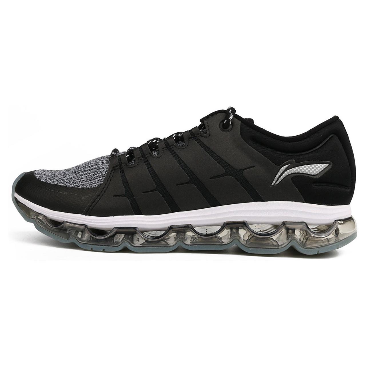 کفش مخصوص دویدن زنانه لی نینگ مدل ARHM022-1B
