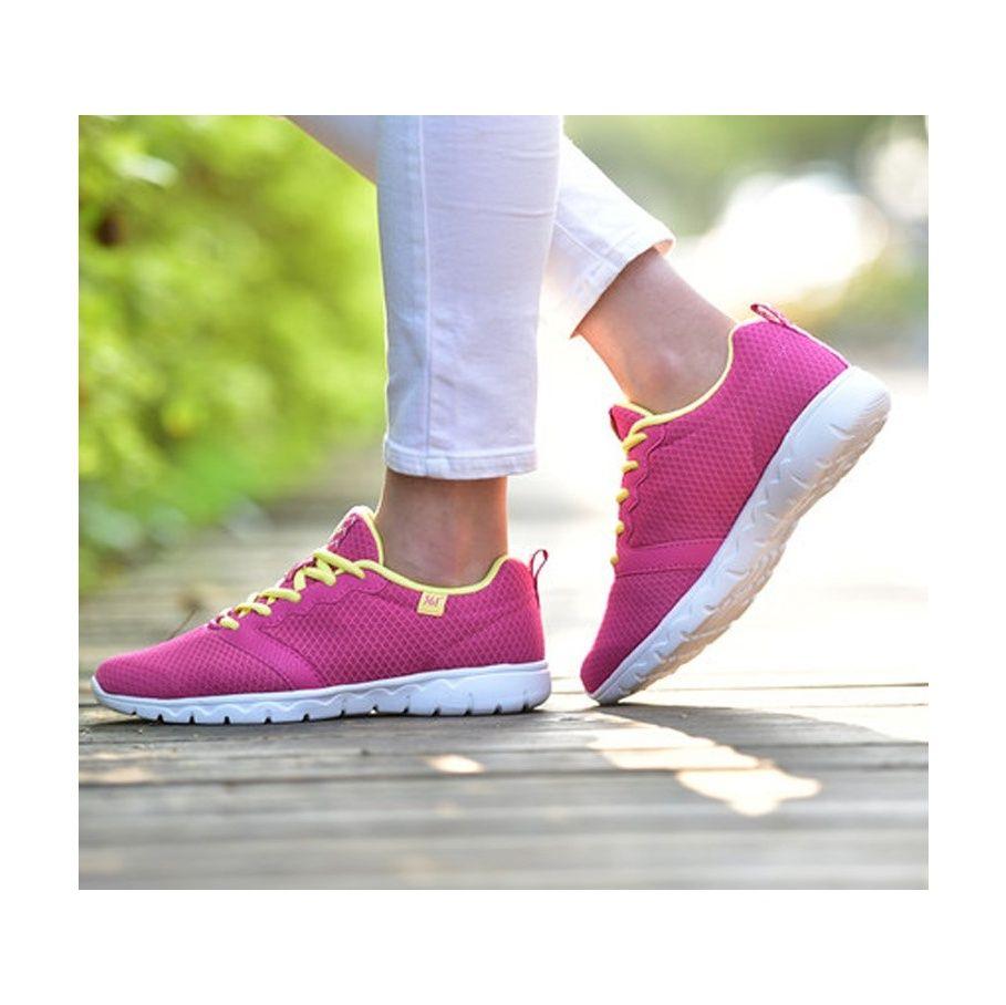کفش مخصوص تمرین زنانه 361 درجه مدل 2281 -  - 6