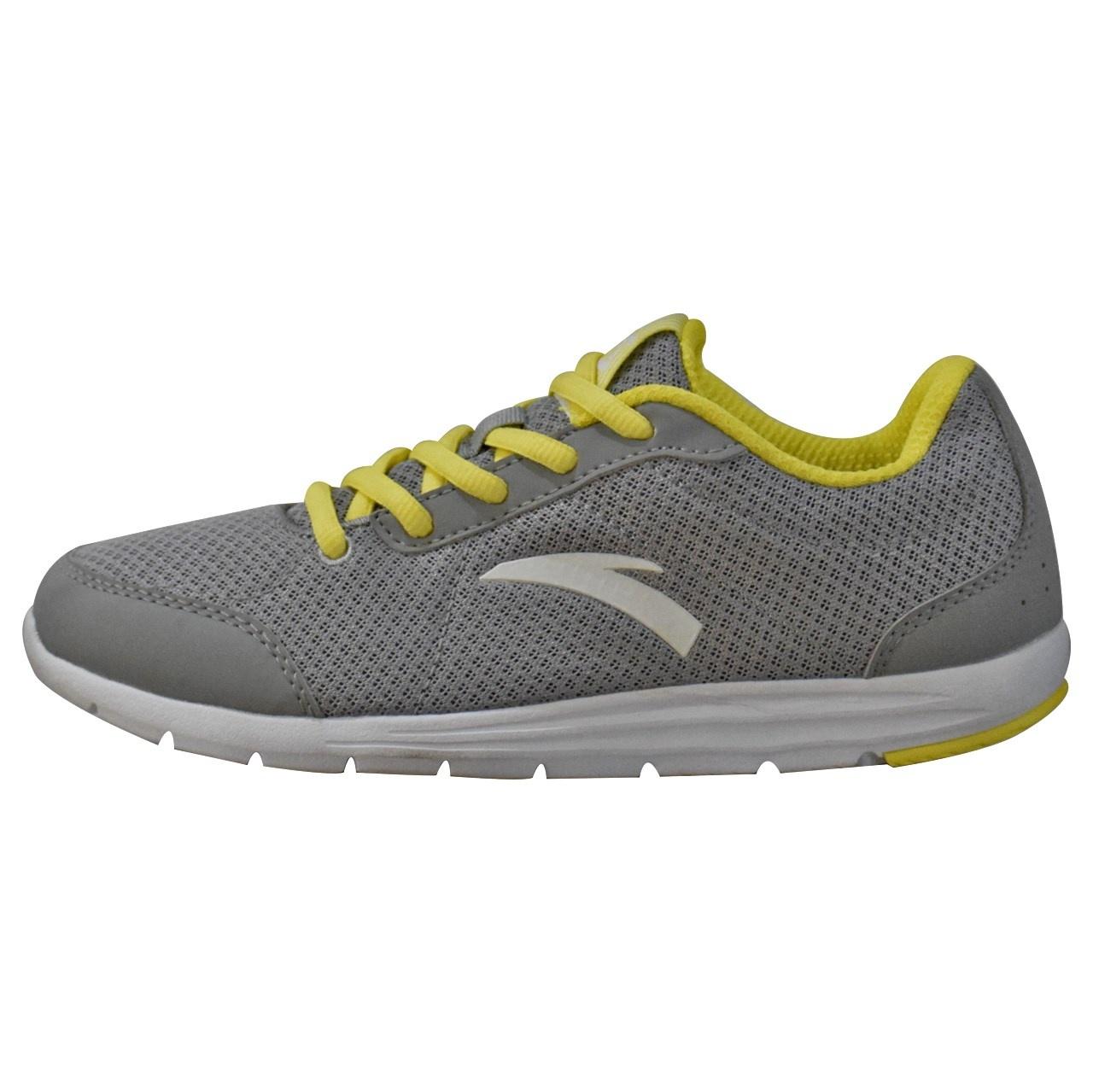 کفش مخصوص دویدن زنانه آنتا مدل 82335540-7