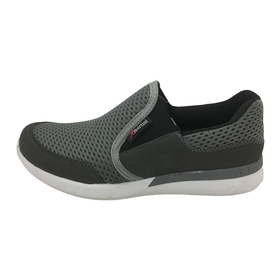 کفش مخصوص پیاده روی زنانه آلبرتینی مدل 1184 -  - 1