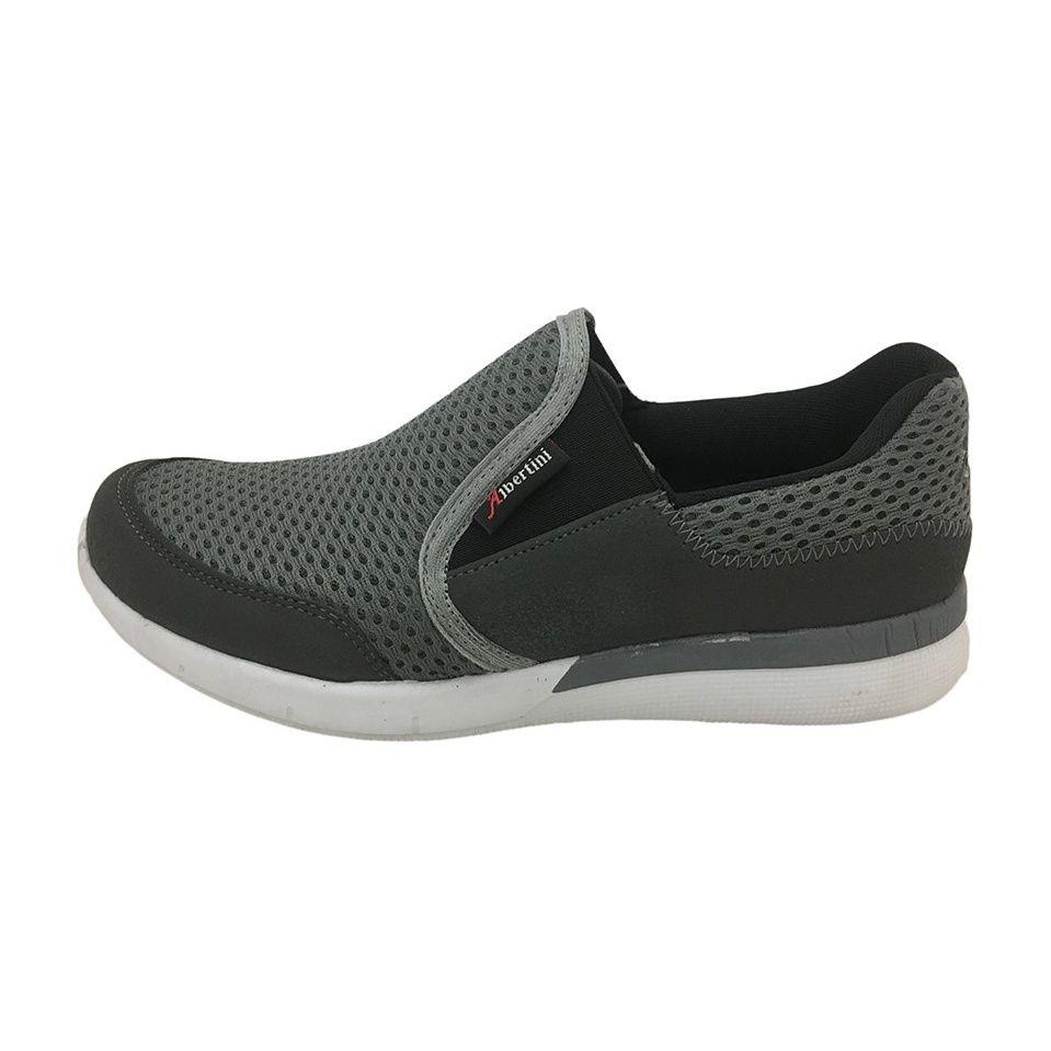 کفش مخصوص پیاده روی زنانه آلبرتینی مدل 1184 -  - 2