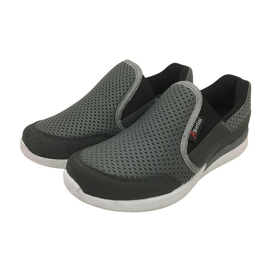 کفش مخصوص پیاده روی زنانه آلبرتینی مدل 1184 -  - 3