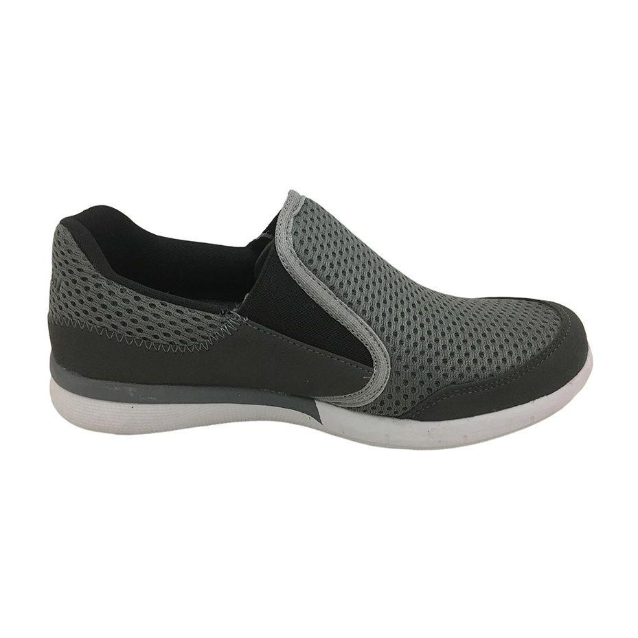 کفش مخصوص پیاده روی زنانه آلبرتینی مدل 1184 -  - 4