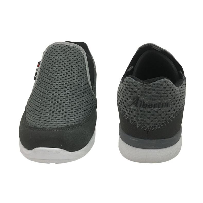 کفش مخصوص پیاده روی زنانه آلبرتینی مدل 1184 -  - 5