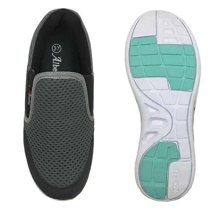 کفش مخصوص پیاده روی زنانه آلبرتینی مدل 1184 -  - 7