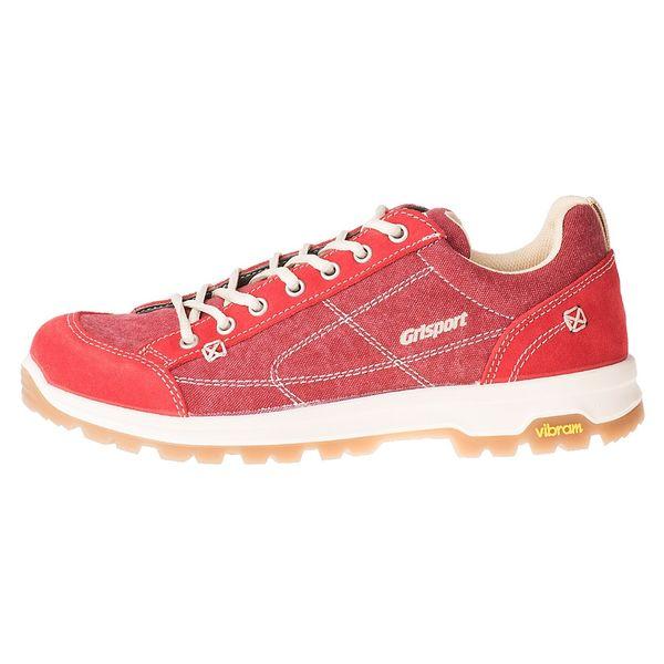 کفش کوهنوردی زنانه گری اسپورت کد 12901S2