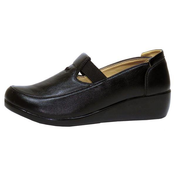 کفش زنانه پرین مدلPR813B