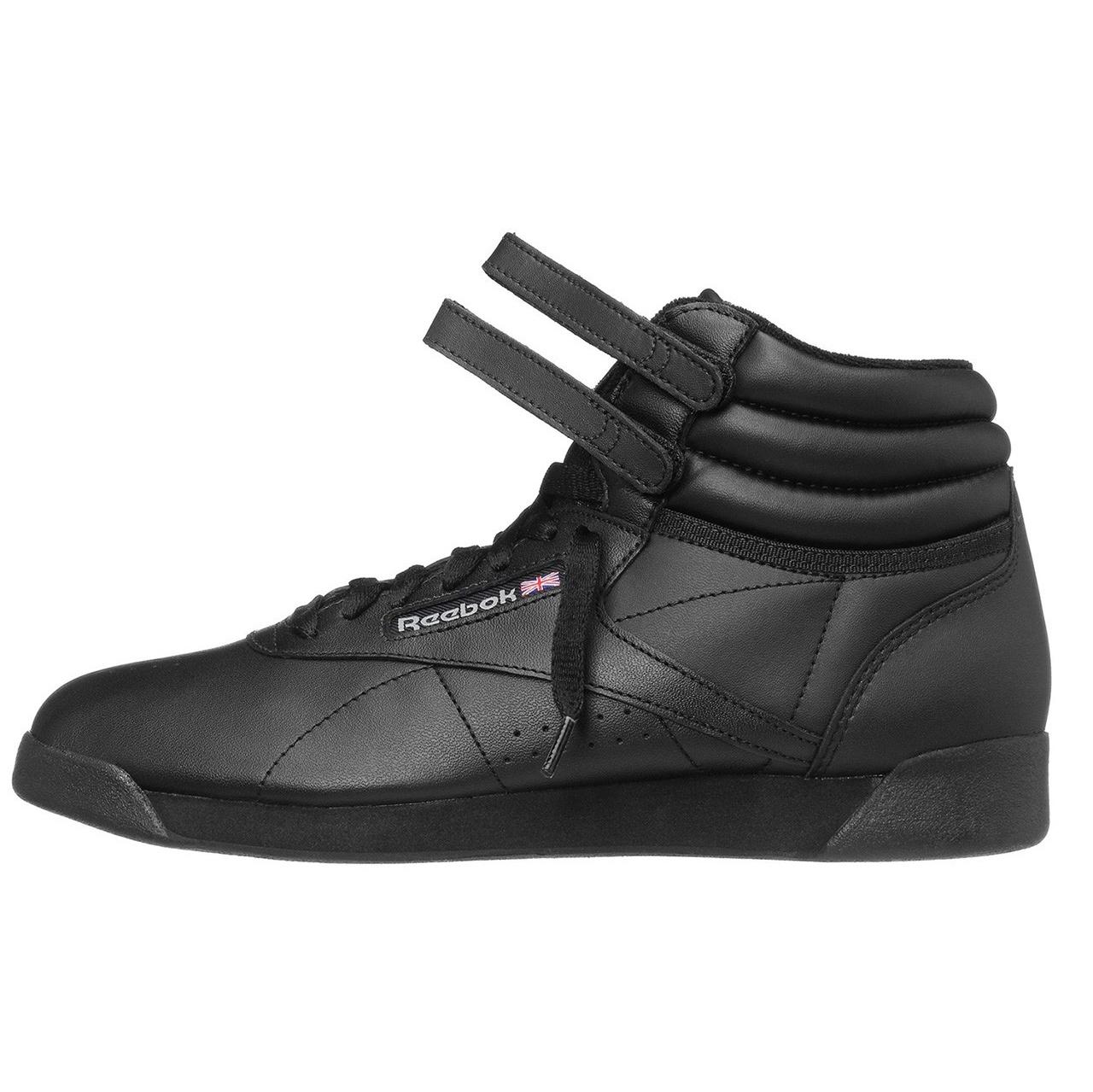 کفش راحتی نه ریباک مدل F/S HI-INT