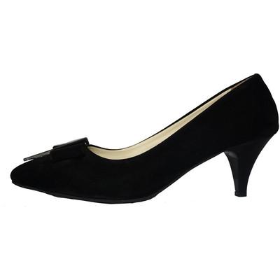 تصویر کفش زنانه کد 10