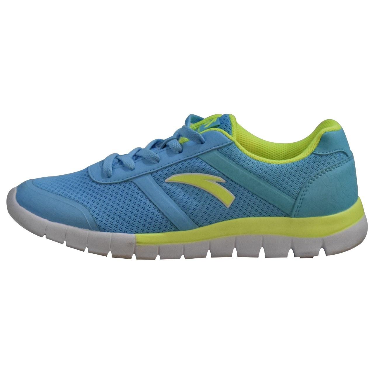 کفش مخصوص دویدن زنانه آنتا مدل 82527760-2