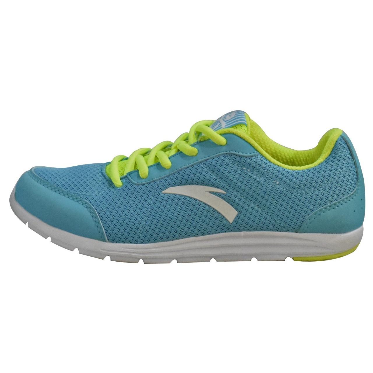 کفش مخصوص دویدن زنانه آنتا مدل 82335540-5