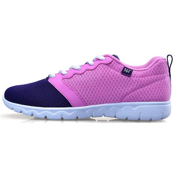 کفش مخصوص تمرین زنانه 361 درجه مدل 2281