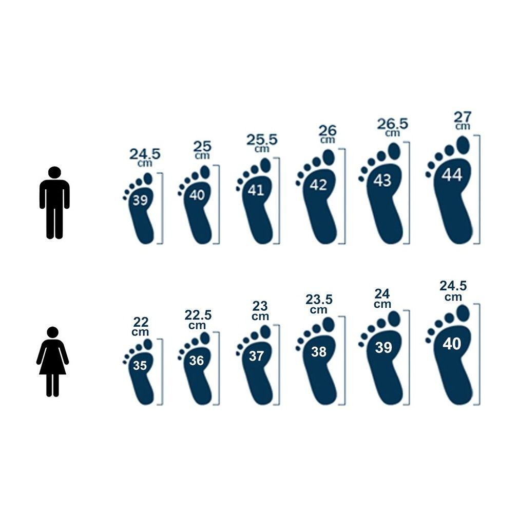 کفش مخصوص تمرین زنانه 361 درجه مدل 2281 -  - 4
