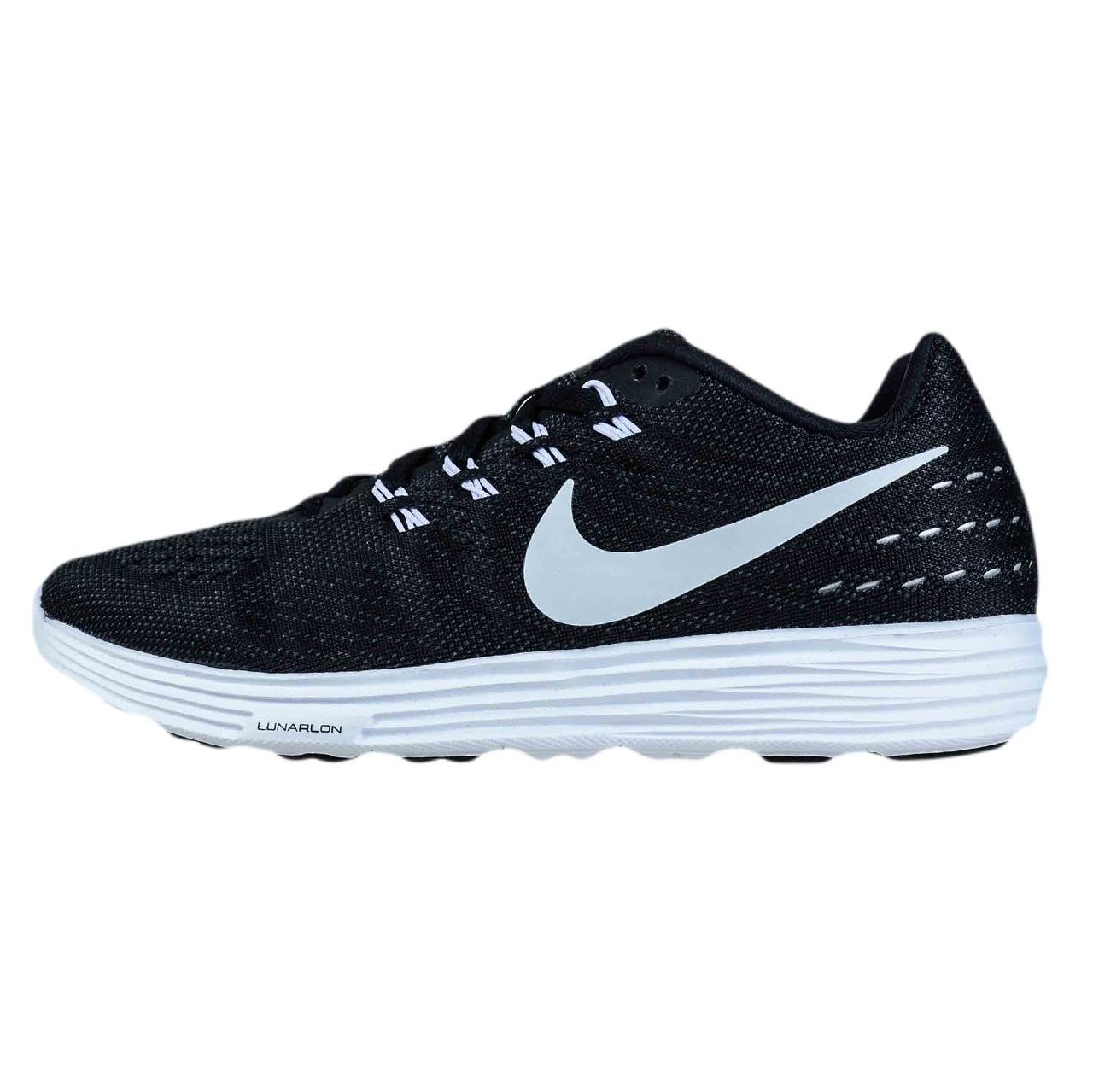 کفش مخصوص دویدن زنانه نایک مدل LUNARTEMPO 2