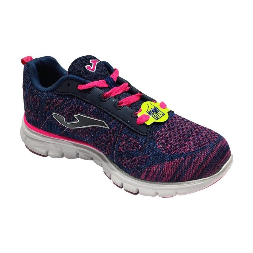 کفش مخصوص پیاده روی زنانه جوما مدل Alaska603