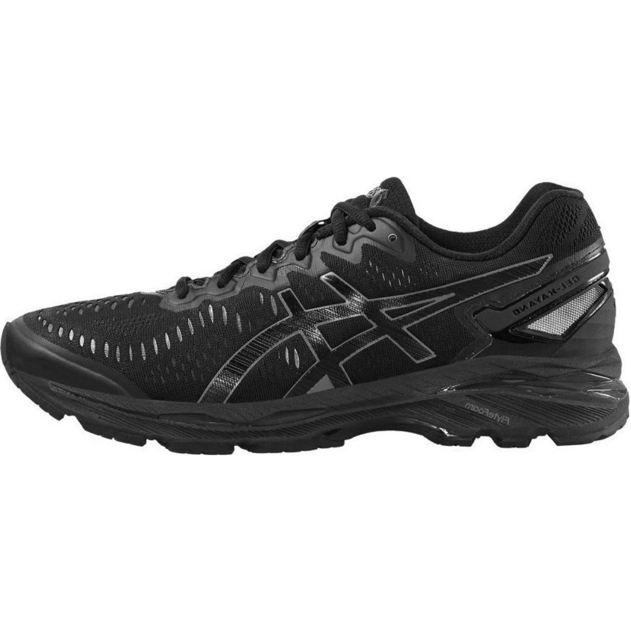 کفش دویدن زنانه اسیکس مدل  Gel Kayano 23 T646N-9099
