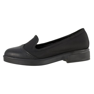 تصویر کفش زنانه ال پاسو مدل کالج هشترک 100