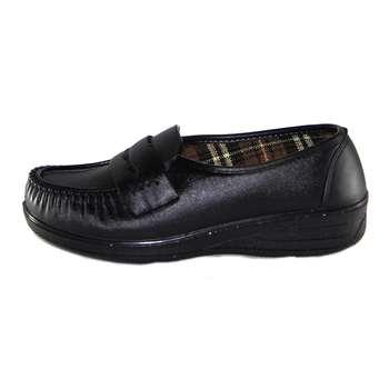 کفش زنانه مدل BL001