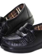 کفش زنانه مدل BL001 -  - 2