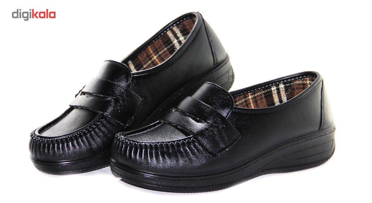 کفش زنانه مدل BL001 -  - 3