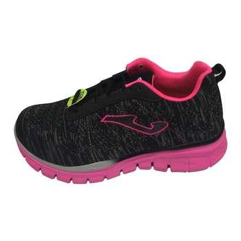 کفش مخصوص پیاده روی زنانه جوما مدل ALASKA 601