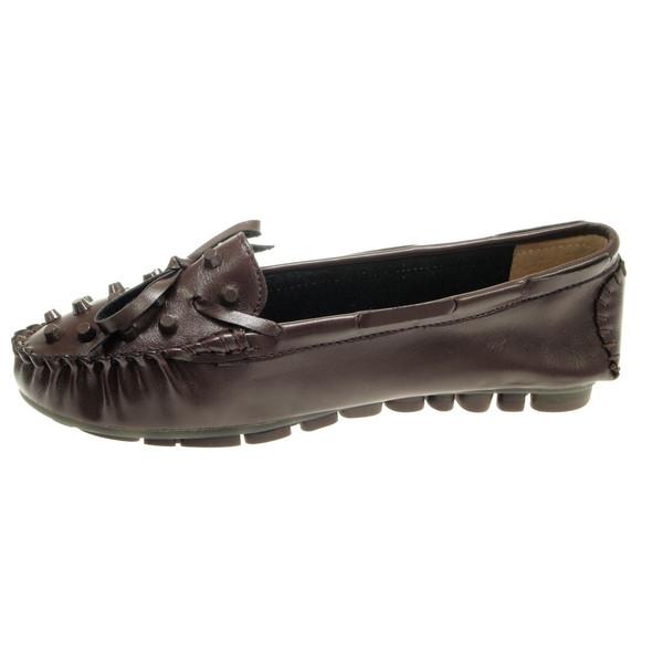 کفش زنانه پانیسا مدل ژله ای 02