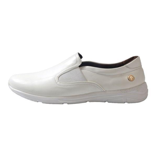 کفش راحتی زنانه مدل ARZ512S