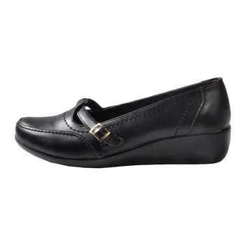 کفش زنانه آریوان مدل ARZ515M