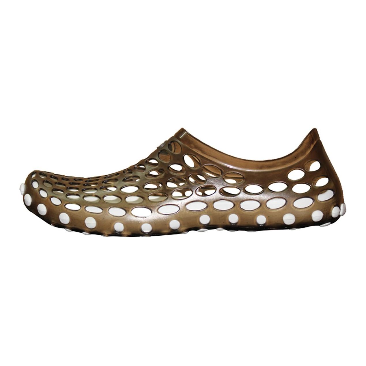 کفش  ساحلی  پاپا مدل  میلان   1006