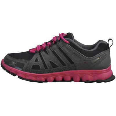 تصویر کفش مخصوص دویدن زنانه آنتا مدل 82516605-4