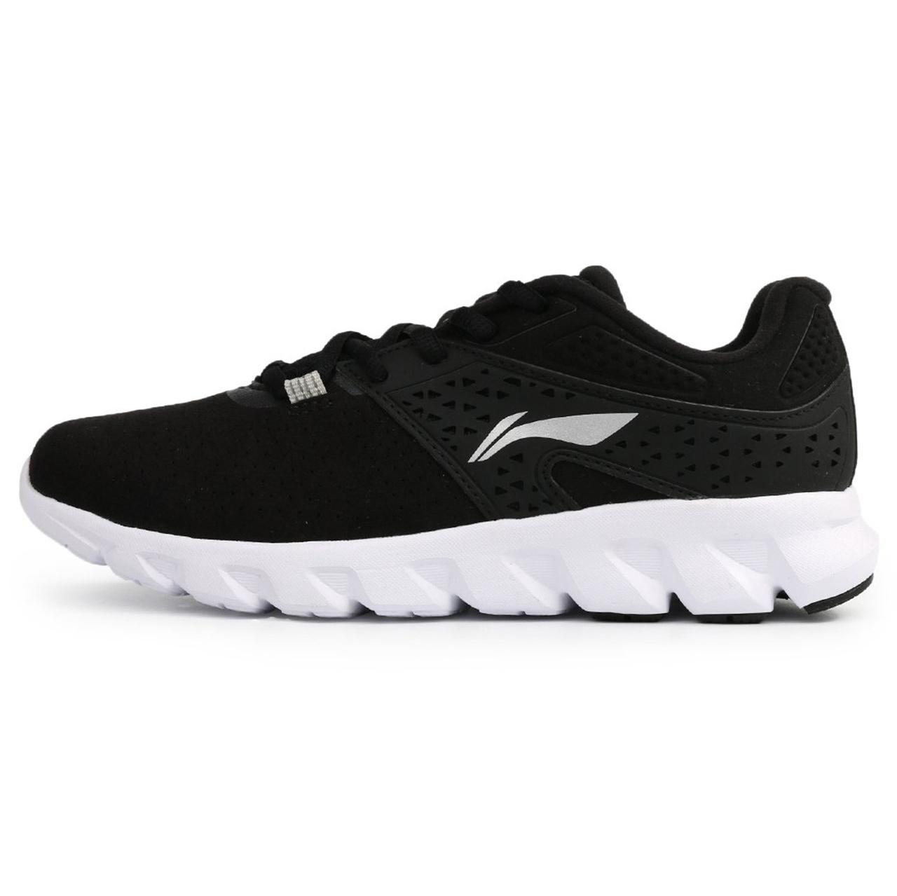 کفش مخصوص پیاده روی زنانه لی نینگ مدل ARHM004-2