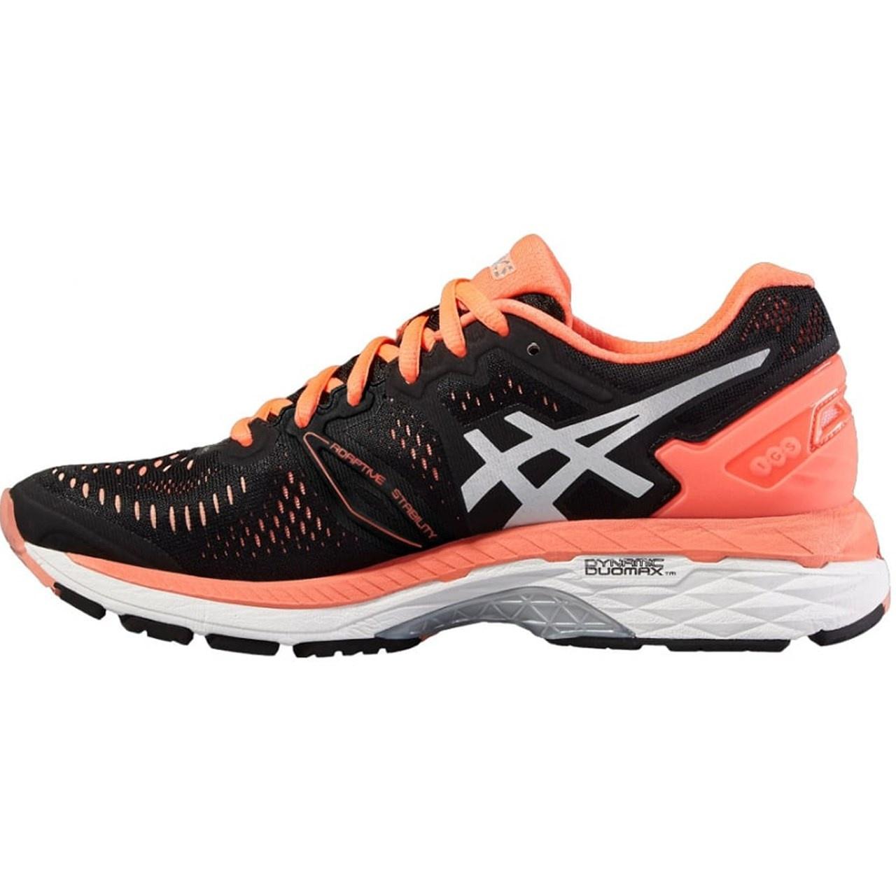 کفش مخصوص دویدن زنانه اسیکس مدل  kayana23 F 350716