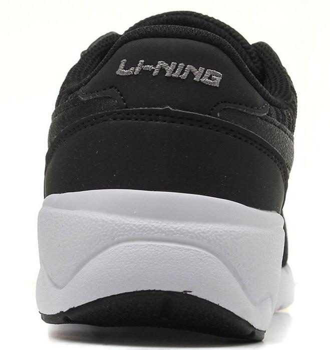 کفش مخصوص پیاده روی نه لی نینگ مدل ARCM008-1