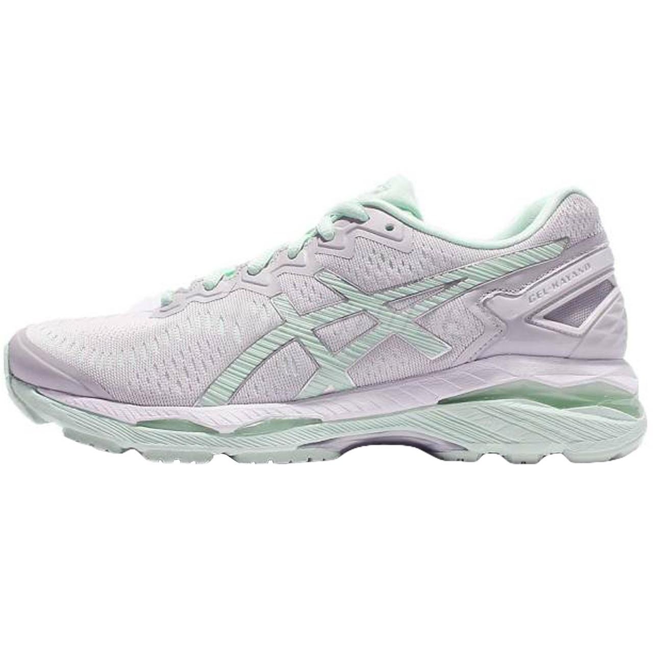 کفش مخصوص دویدن زنانه اسیکس مدل GEL kayano 23