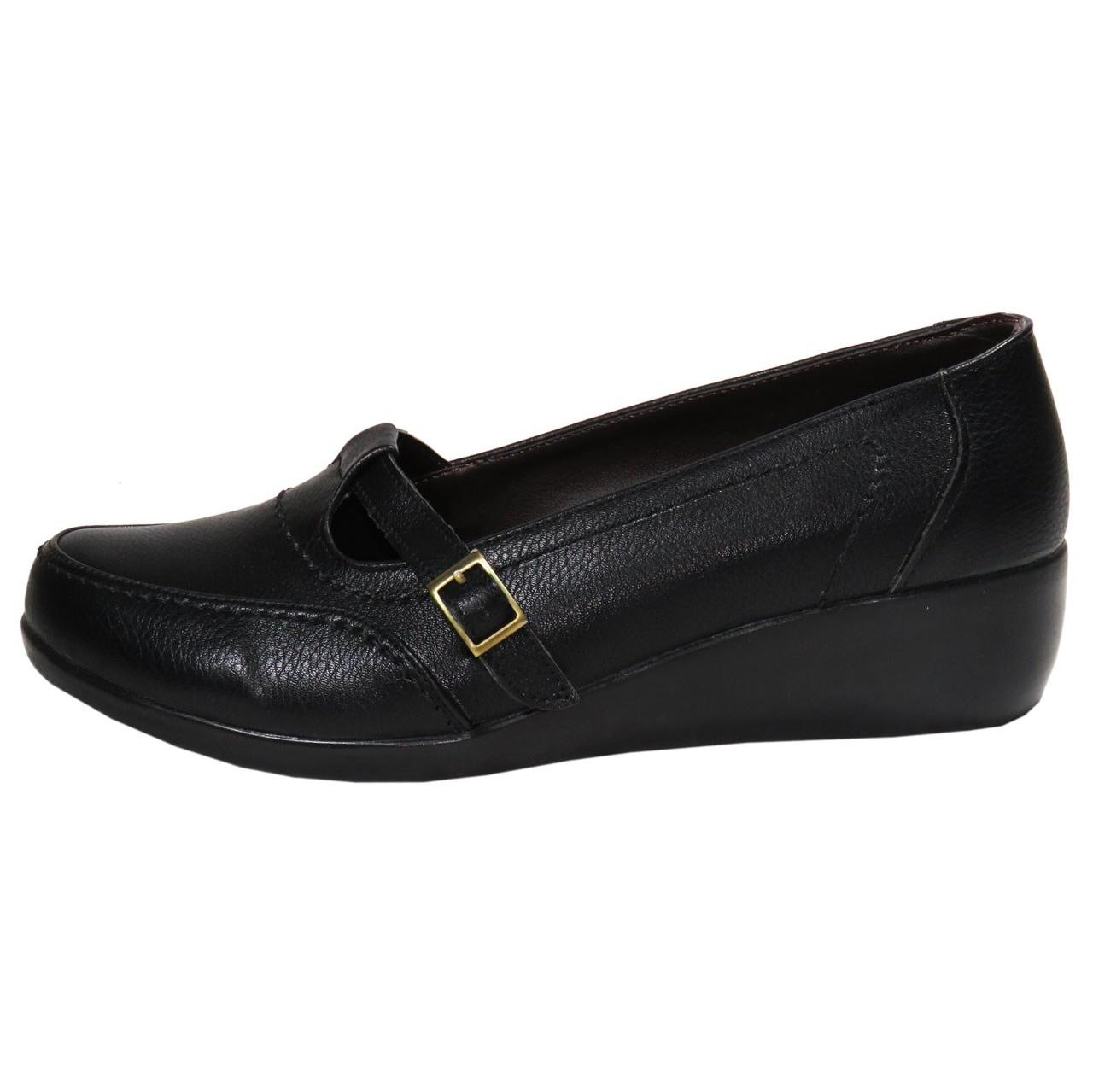 کفش زنانه پرین کد PR530