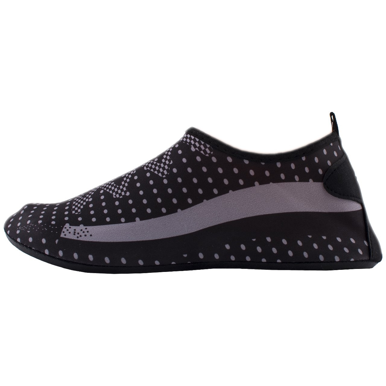 کفش ورزشی زنانه واته مدل MFD 02