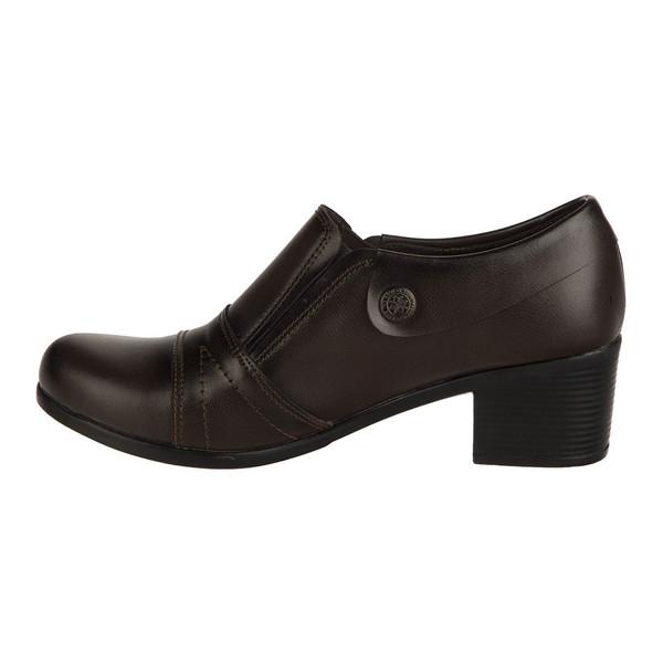 کفش زنانه شهر شیک مدل SHO414G