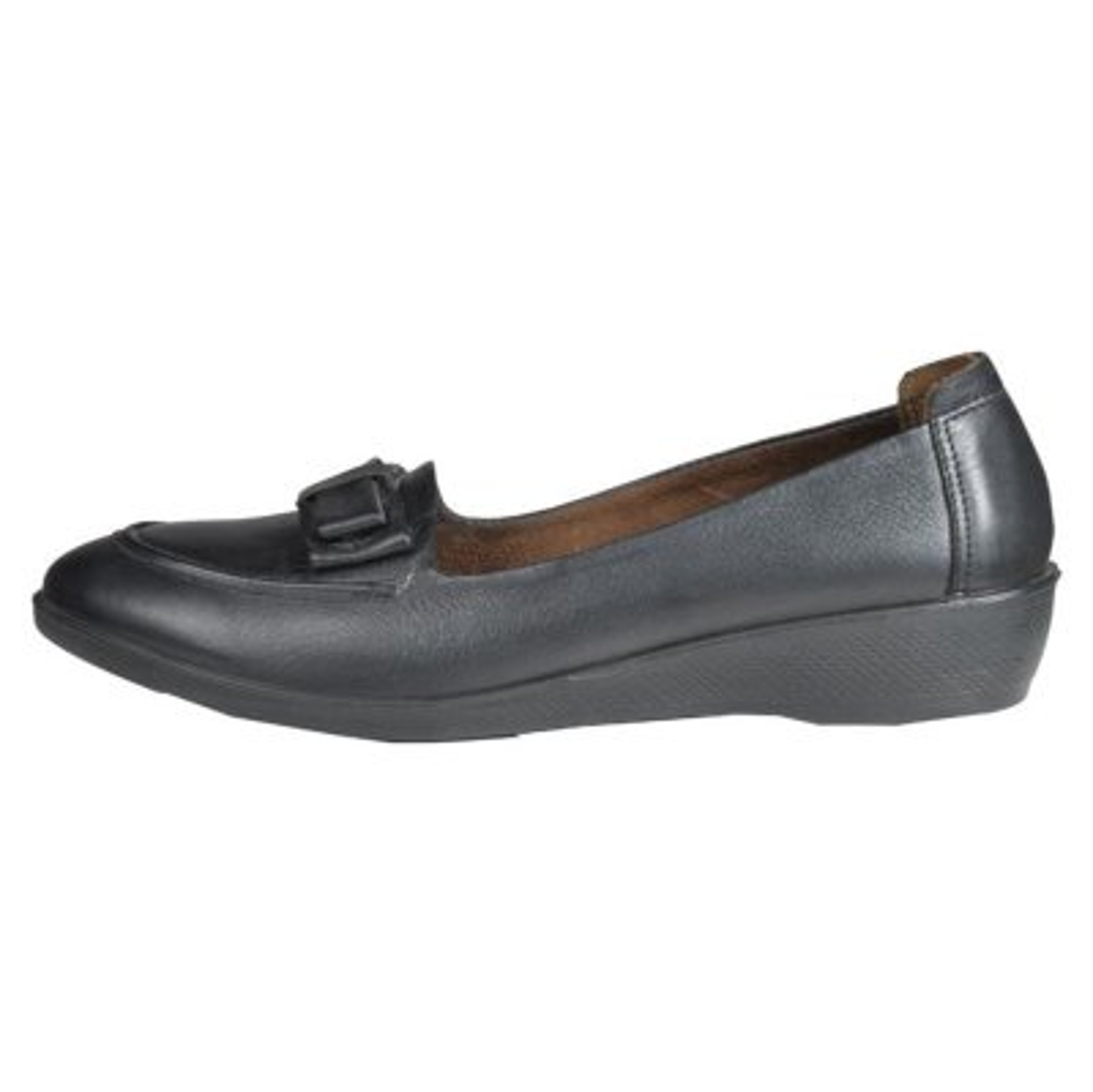 تصویر کفش زنانه کد 5007